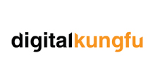 digitalkunfu